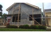 Rumah-Bogor-18