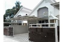Asetkan Uang anda, Aman dan Menguntungkan Miliki Rumah di Jl Kaliurang