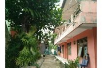 Dijual butuh cepat kontrakan 32 pintu di Margahayu, Bekasi