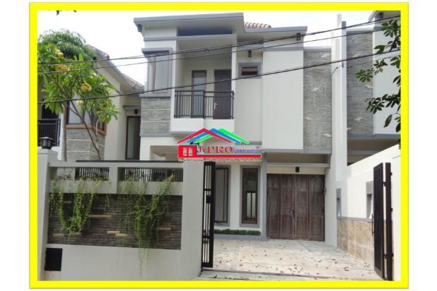 Rumah Mewah di Jati Padang - Pasar Minggu Dekat Pejaten 17711497