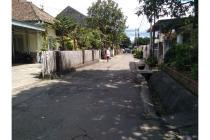 Jual Rumah Pusat Kota Bandung