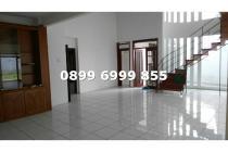 Rumah-Bandung-17