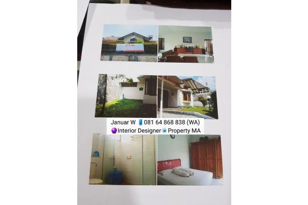 Rp2,99mily Rumah Dijual