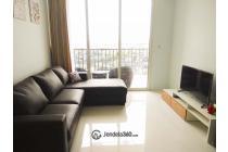 Apartemen-Jakarta Selatan-6