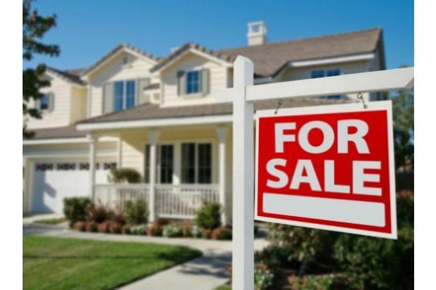 Rp46,5mily Rumah Dijual