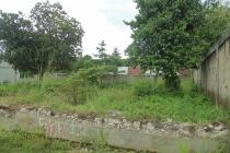 Kapling Tanah 1 Jutaan Bisa Langsung Bangun Rumah Sendiri