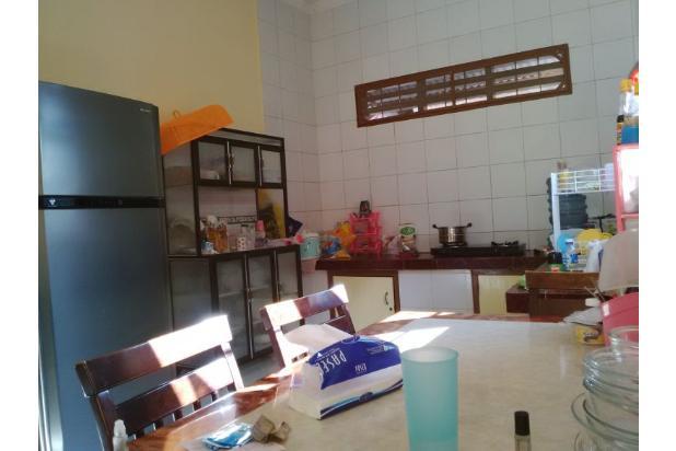 Rumah baru siap huni Metro Lampung Tengah 6763627