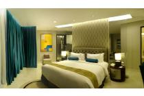 The Grove Suites by Grand Aston @ Rasuna Epicentrum