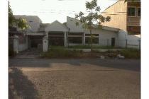 Rumah Lama Surabaya Barat Kupang Baru