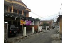 Rumah-Batu-1