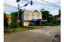 Jual Ruko di Cilodong Pinggir Jalan Utama Cilodong