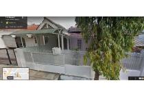 Rumah Disewakan di Bintaro Sektor 1 Super Strategis