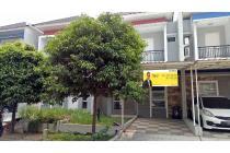 Rumah dijual 2 lantai, 2 Kt, 2Km, rapi,  di Metland Cakung
