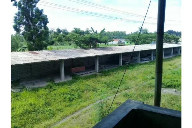 Rp30mily Pabrik Dijual