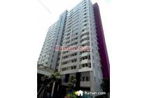 Dijual – Apartemen Niffaro Park