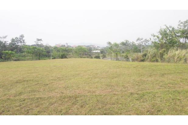 Rp14,9mily Tanah Dijual