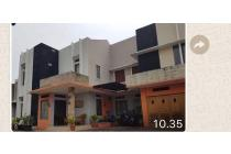 Rumah Dijual di Jagakarsa