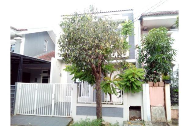 Dijual Rumah Di sector 7 B 11001153