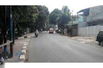 Toko-Jakarta Timur-1