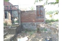 Tanah kavling siap bangun di GPA Ngijo Karangploso Malang