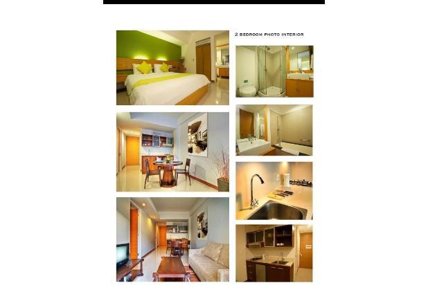 Apartemen Murah at Dewi Sri Kuta Super Strategis 9151124