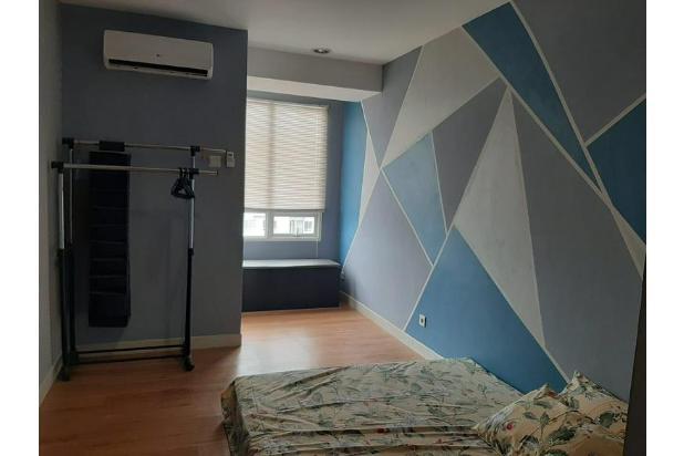 Rp2,25jt/bln Apartemen Disewa