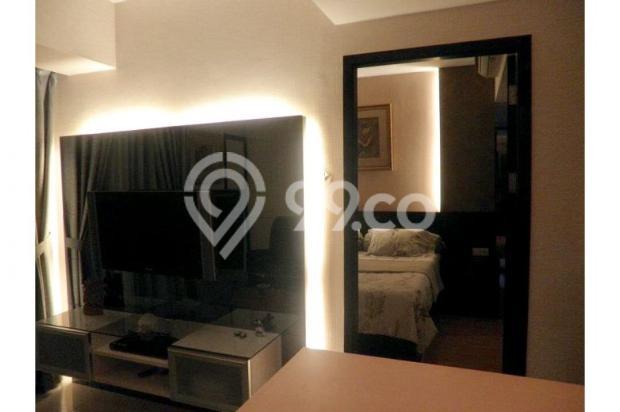 Disewakan Apartemen Gandaria Heights 1BR Full Furnished 12273316
