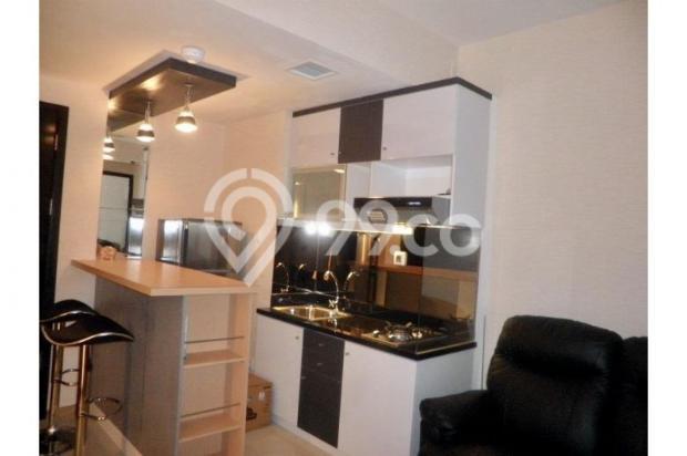 Disewakan Apartemen Gandaria Heights 1BR Full Furnished 12273318
