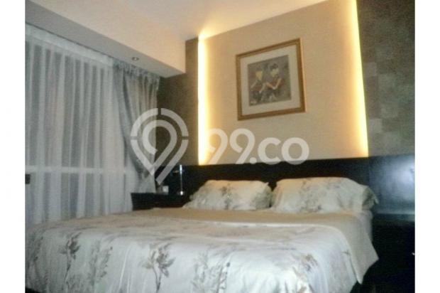 Disewakan Apartemen Gandaria Heights 1BR Full Furnished 12273319