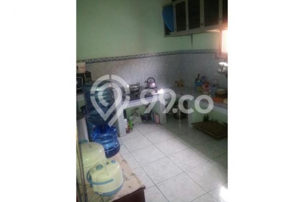 Dijual Rumah Bagus Berikut Usaha Kost Neglasari Tangerang. 11315594