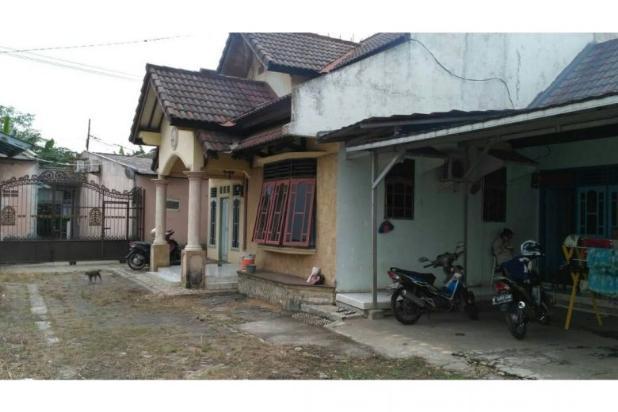 Dijual Rumah Bagus Berikut Usaha Kost Neglasari Tangerang. 11315595
