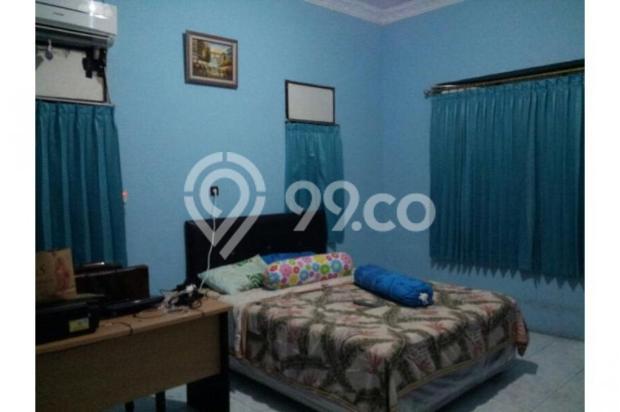Dijual Rumah Bagus Berikut Usaha Kost Neglasari Tangerang. 11315597