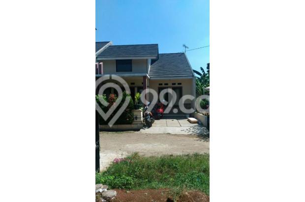 Rumah Murah Dijual Bekasi Bisa KPR Konstruksi Sangat Aman 15894854