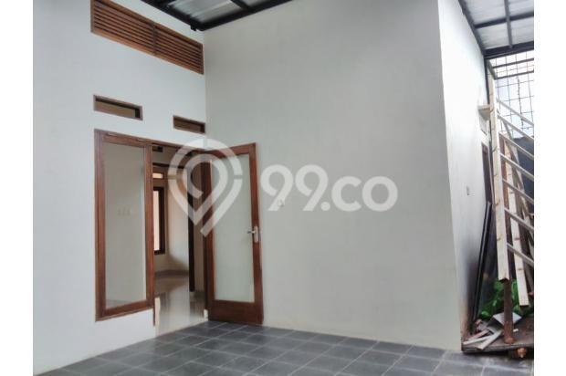 Rumah Murah Dijual Bekasi Bisa KPR Konstruksi Sangat Aman 15894857