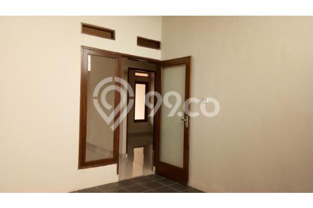 Rumah Murah Dijual Bekasi Bisa KPR Konstruksi Sangat Aman 15894855