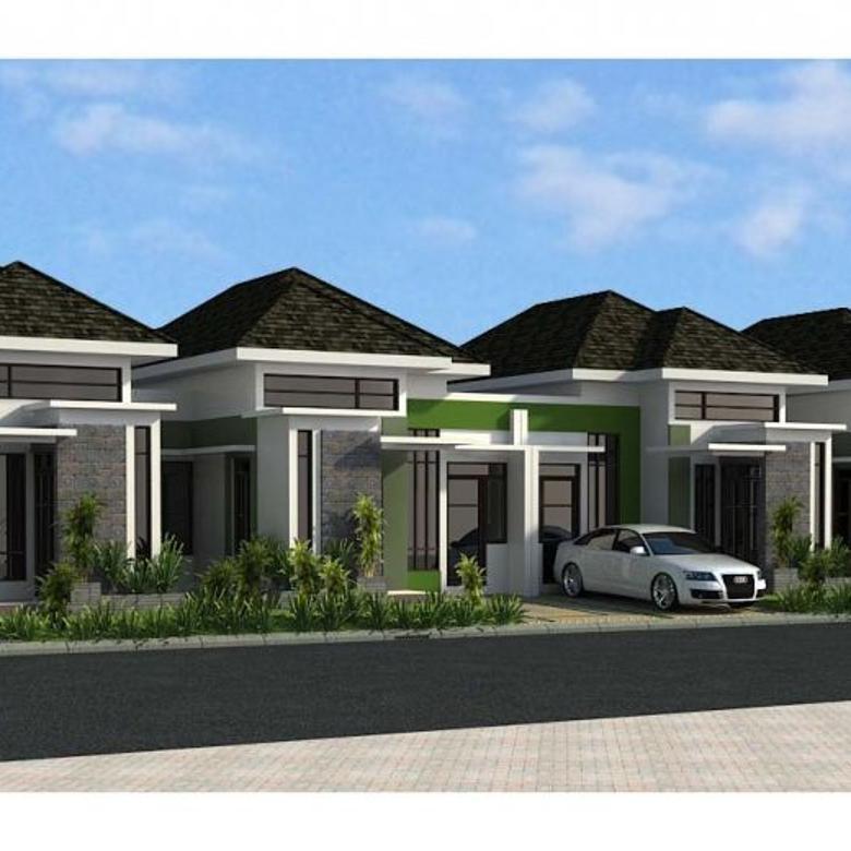 Rumah-Batu-3