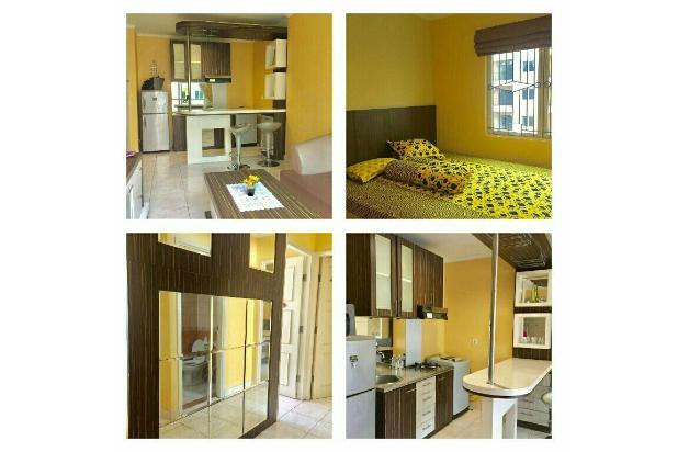 Disewakan Apartemen Moi tower Miami bay 2 kamar furnished lt 22. 15894289