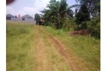 Kaveling Tanah Depok: Diskon Besar Jika Beli di Green Permai Bedahan