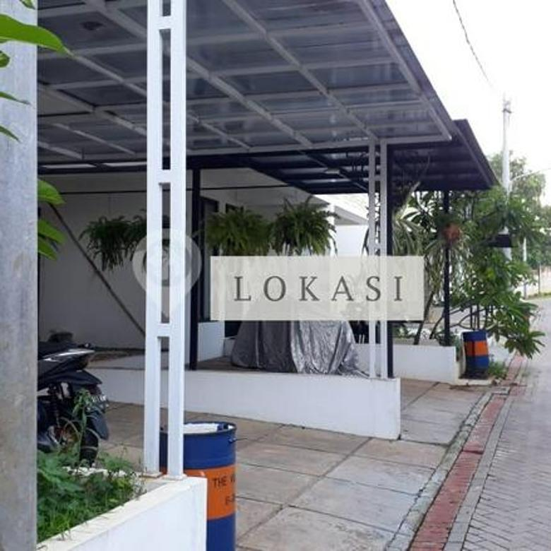 Cluster The Villas Serpong HOT PRICE