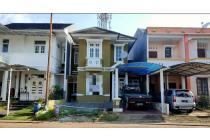 Dijual Rumah Murah Kota Wisata Cibubur