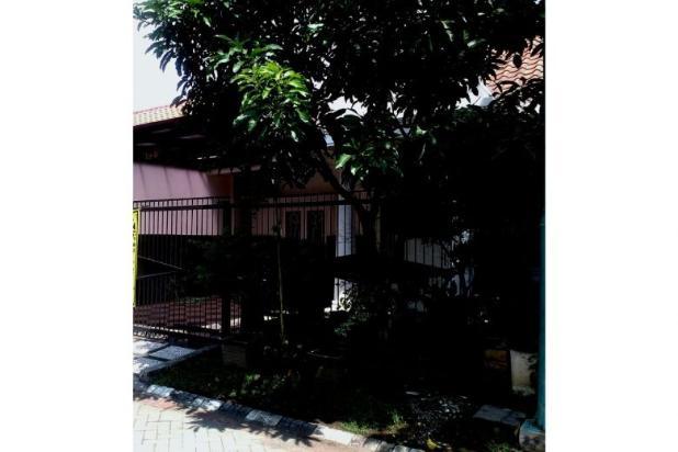 Dijual Rumah Dijual Di Taman Athena Pui Surya Jaya  Sidoarjo 9346937