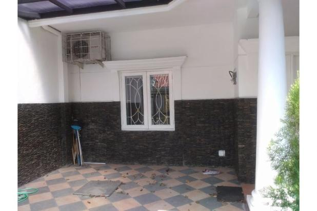 Dijual Rumah Dijual Di Taman Athena Pui Surya Jaya  Sidoarjo 9346939