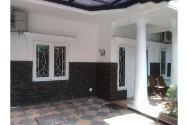 Dijual Rumah Dijual Di Taman Athena Pui Surya Jaya  Sidoarjo 9346940