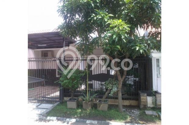 Dijual Rumah Dijual Di Taman Athena Pui Surya Jaya  Sidoarjo 9346941
