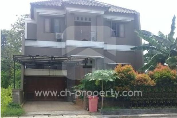 Rp5,29mily Rumah Dijual