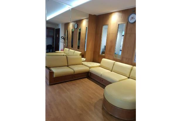 Rp997jt Apartemen Dijual