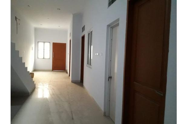 Rp2,9mily Rumah Dijual