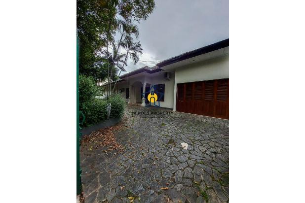 Rp22,7mily Rumah Dijual