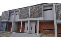 Perumahan Setiabudi Clove Residence di Bandung
