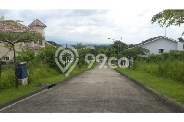 Rumah dijual murah dekat pasar bersih 10793523